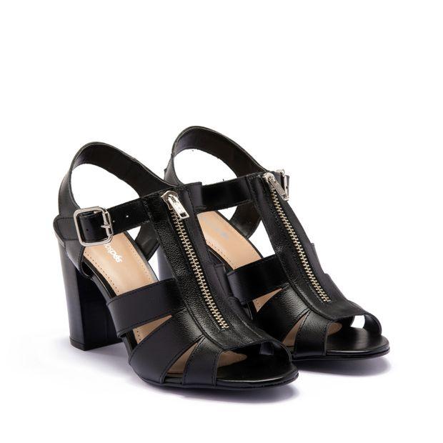 Sandalia-tiras-ziper---37