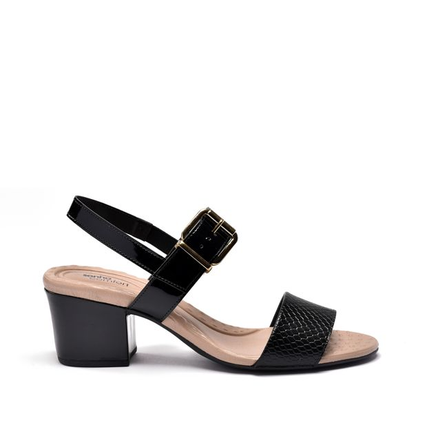 Sandalia-comfort-fivela---37
