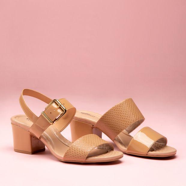 Sandalia-comfort-fivela---38
