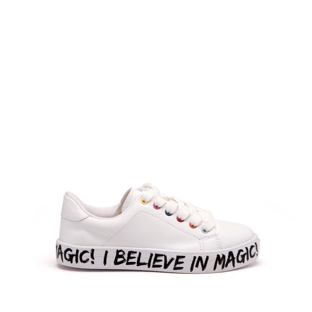 Tenis-I-belive-in-magic-kids---30