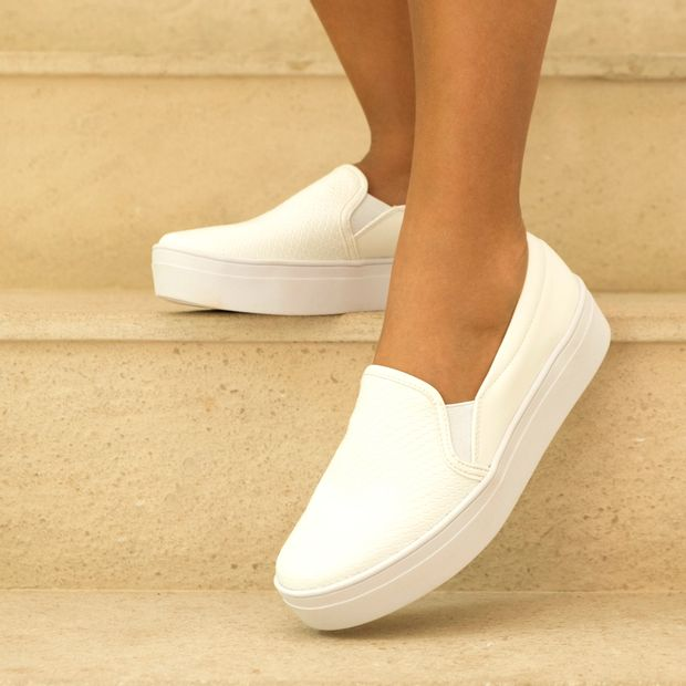 Tenis-slip-on-croco---36