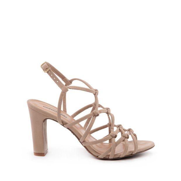 Sandalia-alta-nos-glam---35