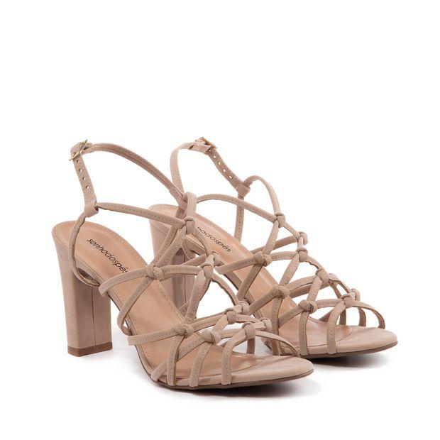 Sandalia-alta-nos-glam---37