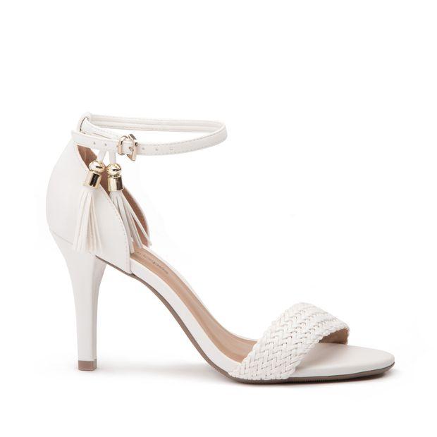 Sandalia-salto-fino-metal-glam---39