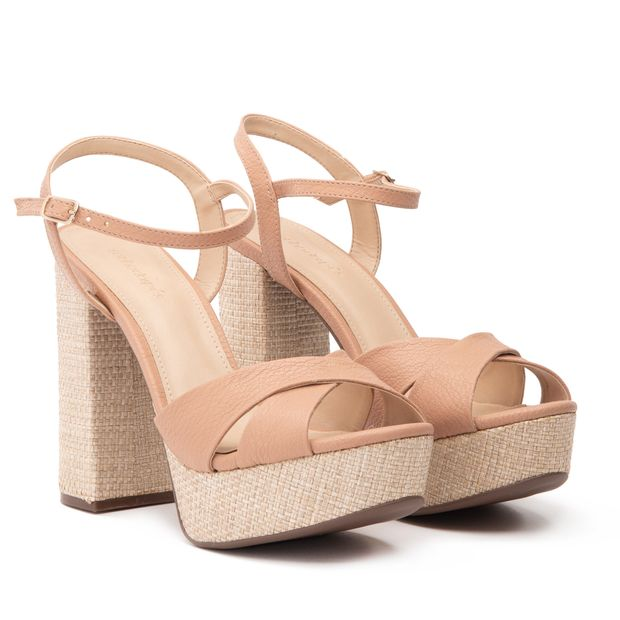 Sandalia-meia-pata-natural-desejo---39