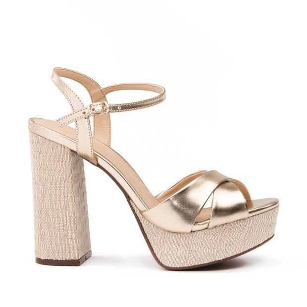 Sandalia-meia-pata-natural-desejo---37
