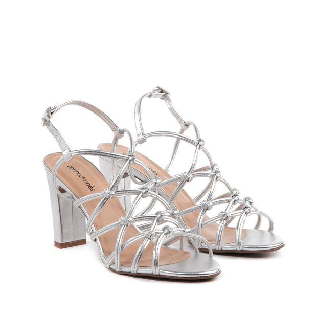 Sandalia-alta-nos-glam---36
