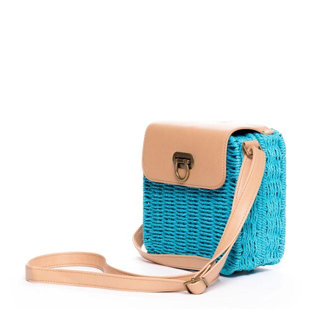 Bolsa-caixa-trama-colors---U