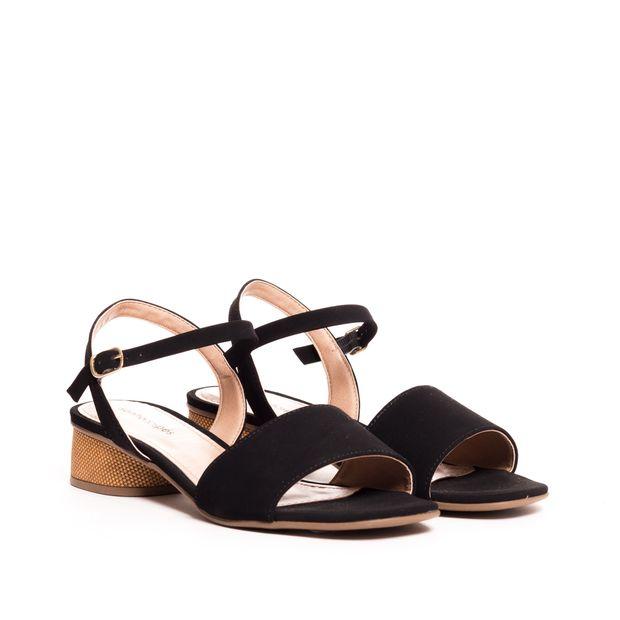 Sandalia-baixa-salto-oval---34