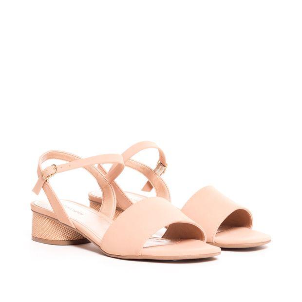 Sandalia-baixa-salto-oval---35