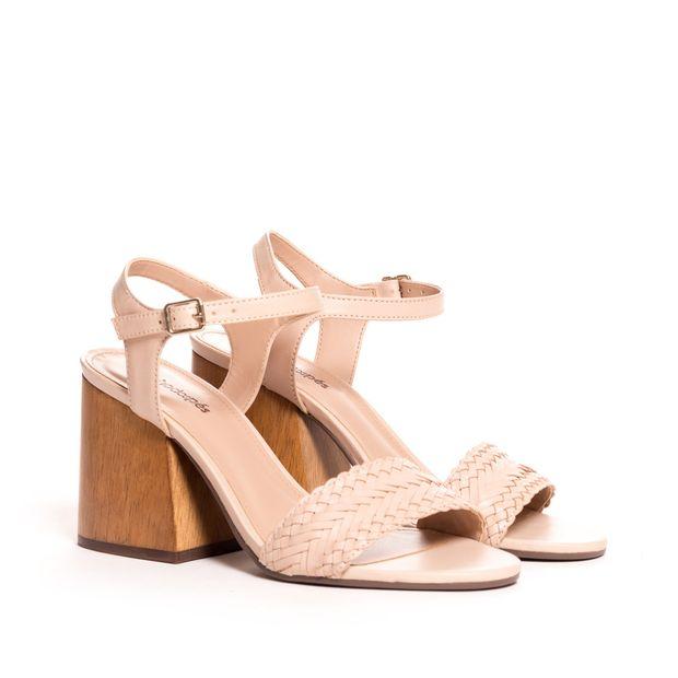 Sandalia-couro-tranca---34
