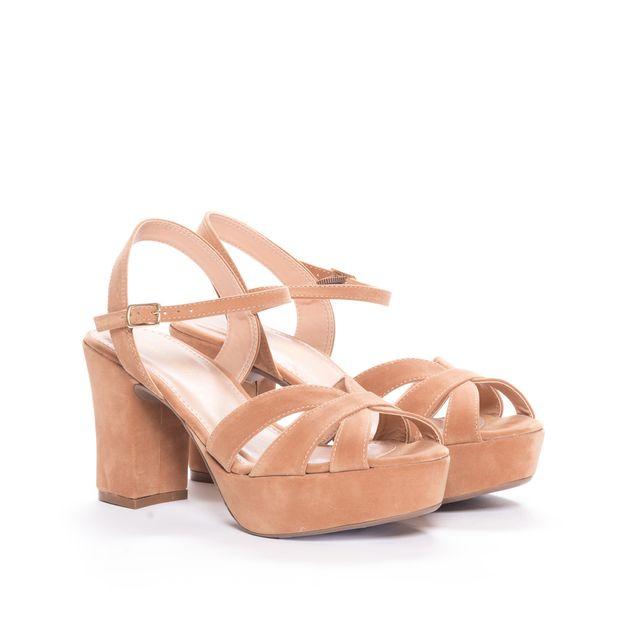 Sandalia-meia-pata-tiras---37