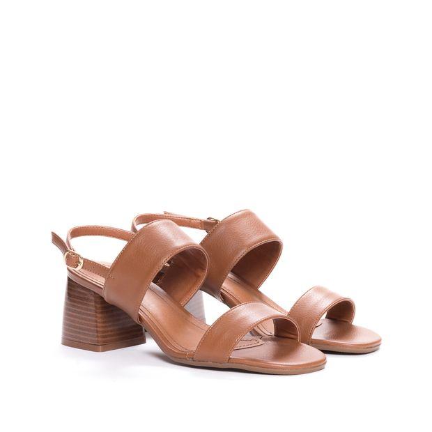 Sandalia-tiras-salto-amadeirado---34