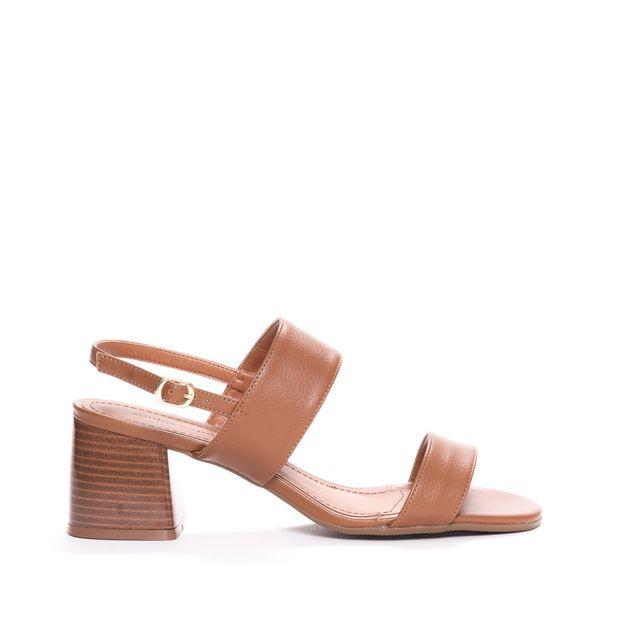 Sandalia-tiras-salto-amadeirado---35