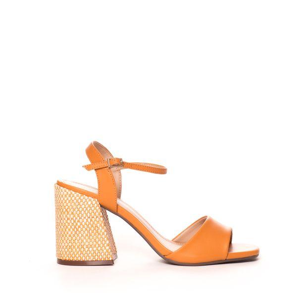 Sandalia-alta-tresse---38