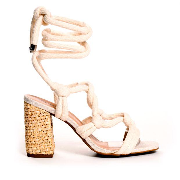 Sandalia-trama-cordao-algodao---38