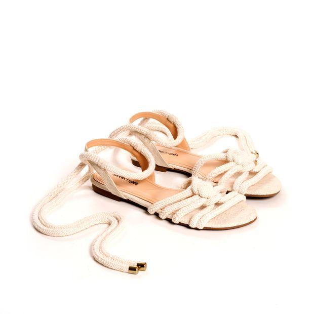 Rasteira-algodao-bicolor---35