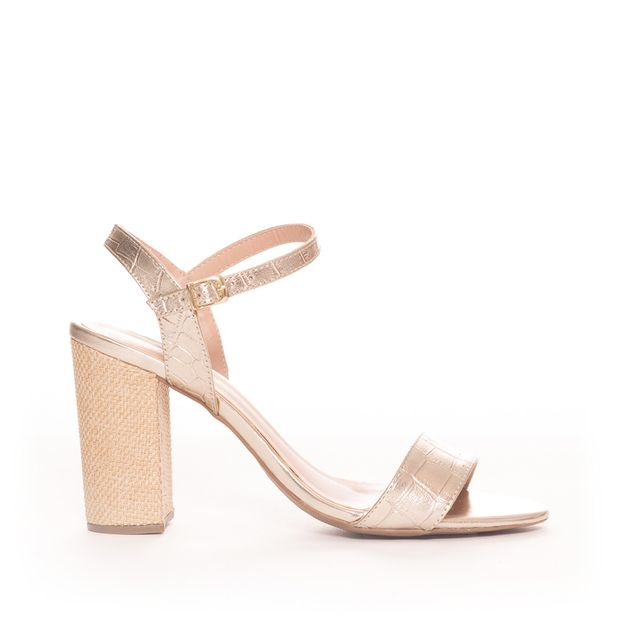 Sandalia-alta-croco-metalic---33