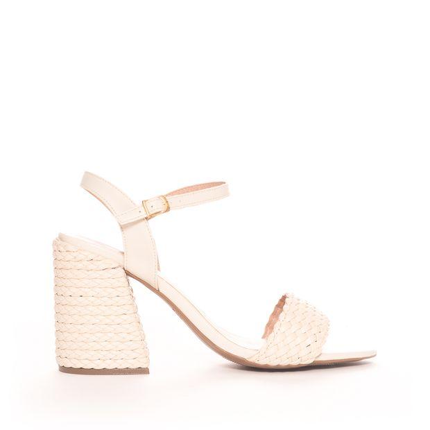 Sandalia-alta-tranca-calf---33