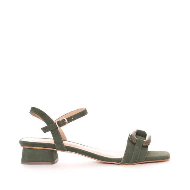 Sandalia-baixa-couro-fivela---35