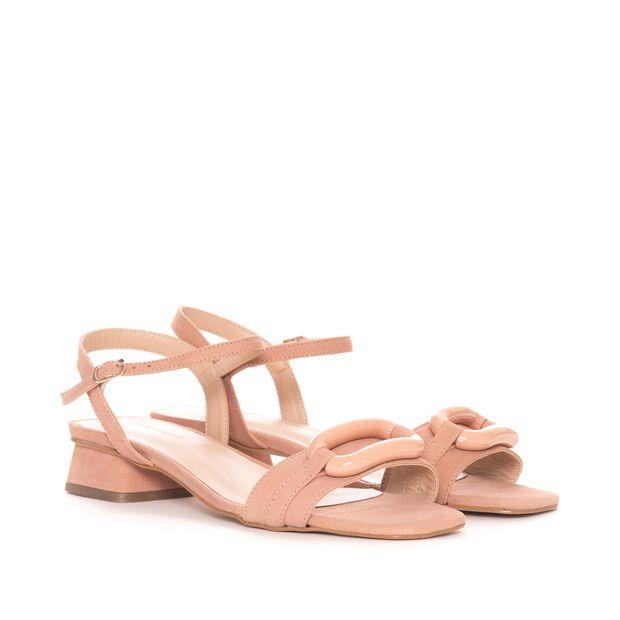 Sandalia-baixa-couro-fivela---34