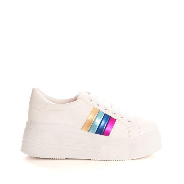 Tenis-caixa-alta-rainbow