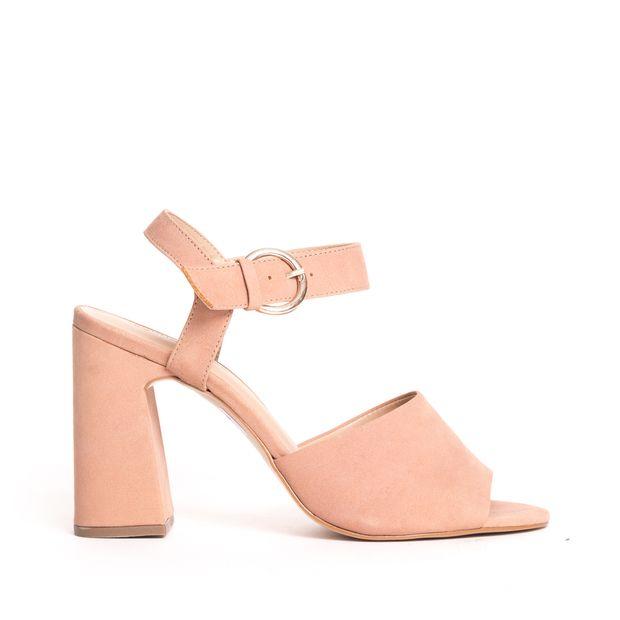 Sandalia-alta-nobuck-colors---34