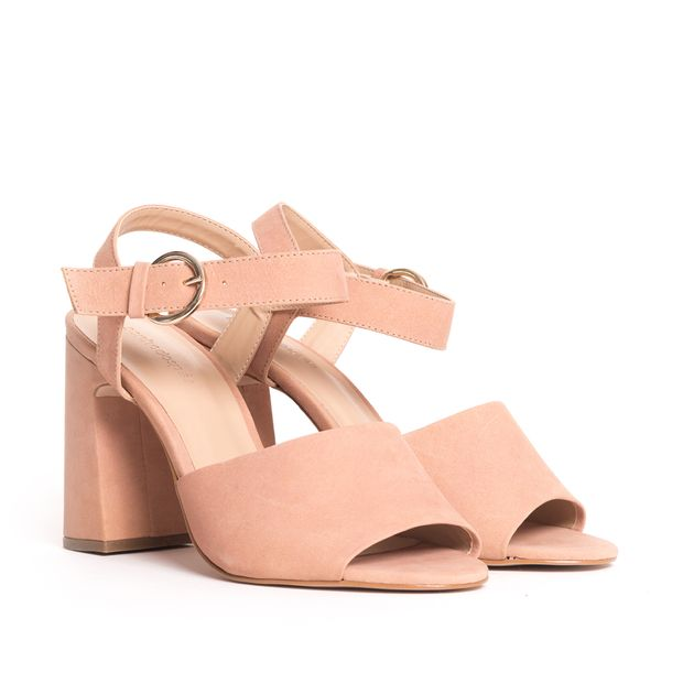 Sandalia-alta-nobuck-colors---38