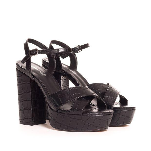 Sandalia-meia-pata-crocomania---39