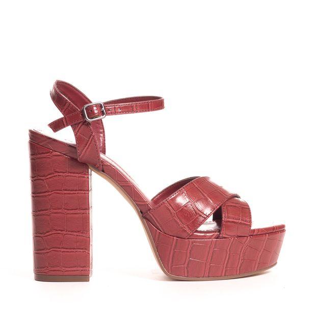 Sandalia-meia-pata-crocomania---37
