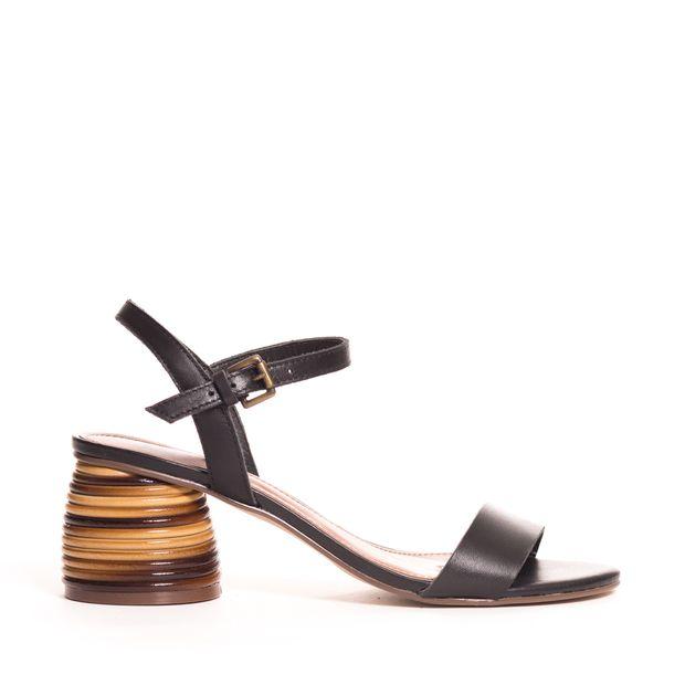 Sandalia-media-couro-bambu---37