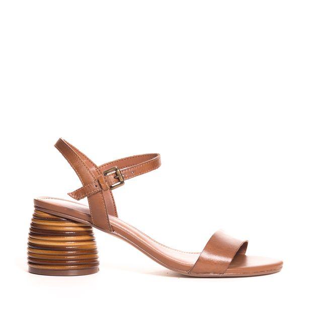 Sandalia-media-couro-bambu---35
