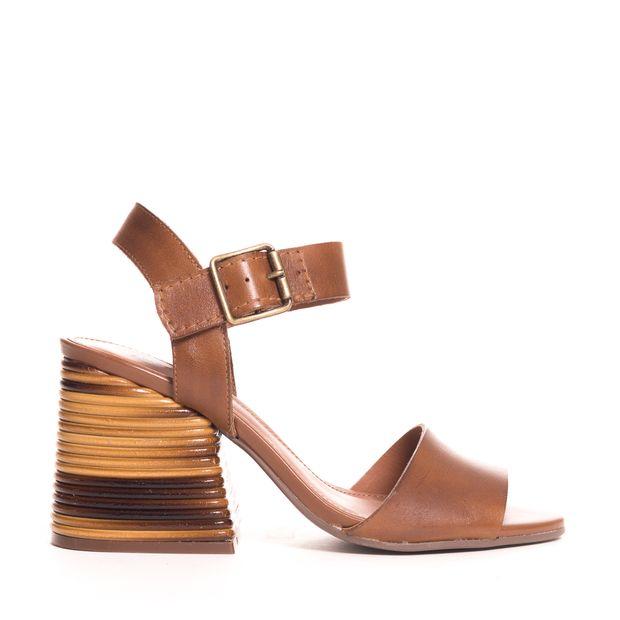 Sandalia-alta-couro-bambu---39