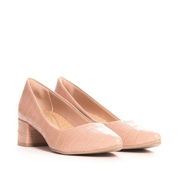 scarpin-comfort-crocomania---35
