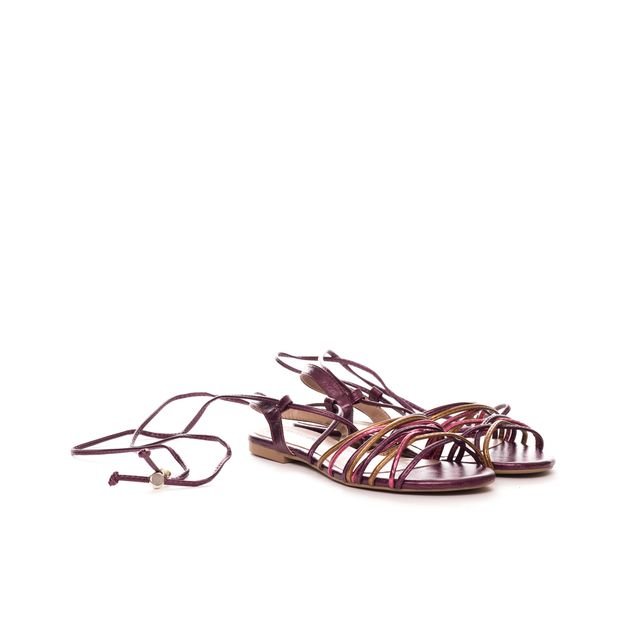 Rasteira-tiras-multicolor