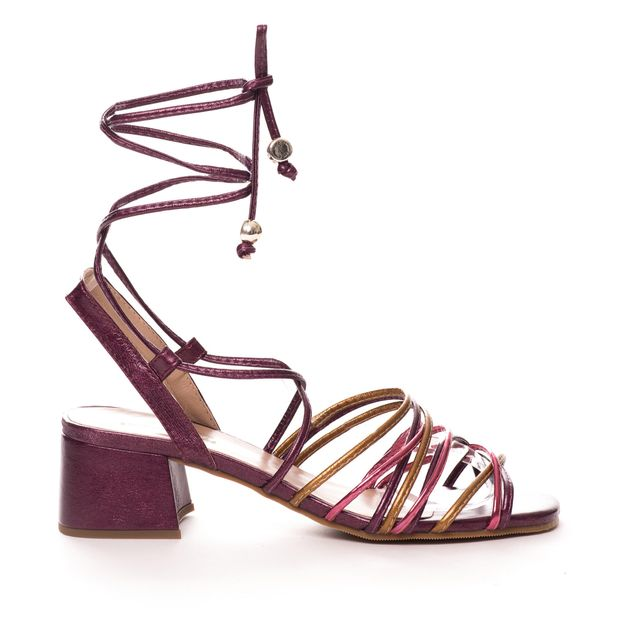 Sandalia-tiras-multicolor
