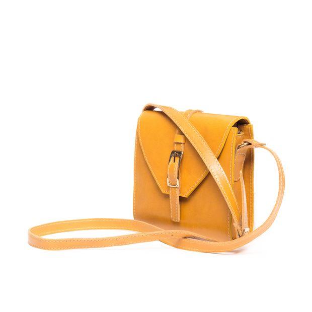 Bolsa-mini-tiracolo-couro