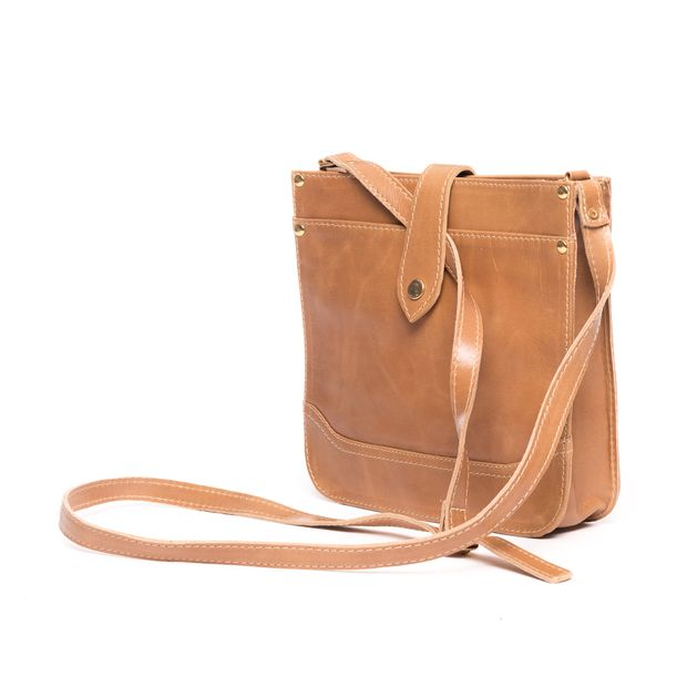 Bolsa-tiracolo-couro-basic
