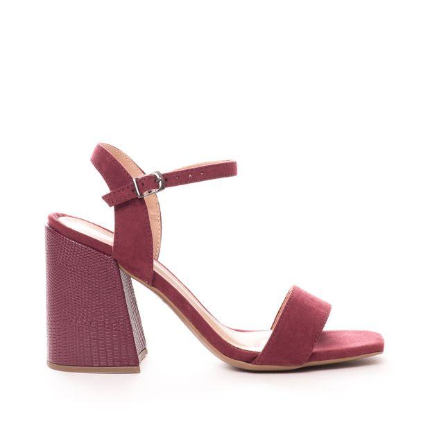 Sandalia-alta-salto-bloco