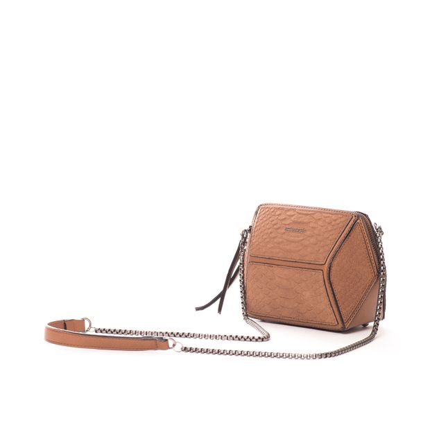 Bolsa-mini-losango