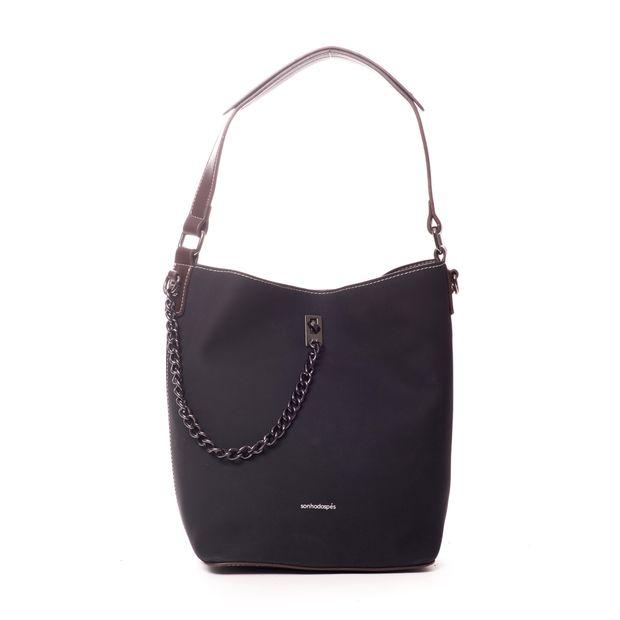 Bolsa-sacola-corrente