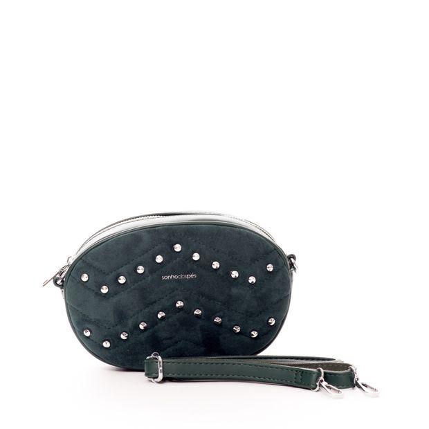 Bolsa-tiracolo-pequena
