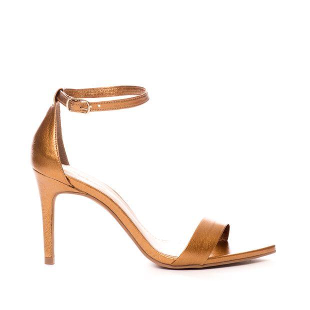 Sandalia-salto-fino-bico-folha---35