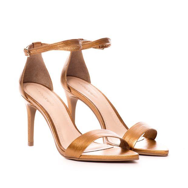 Sandalia-salto-fino-bico-folha---36