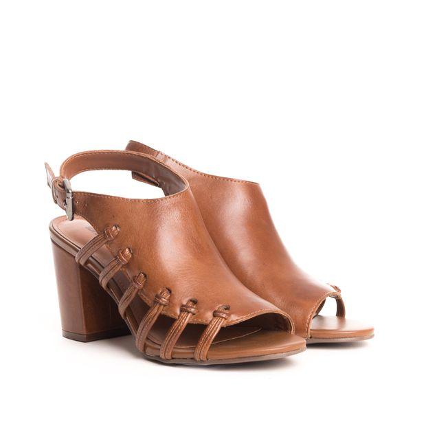 Sandalia-alta-couro-recorte---35