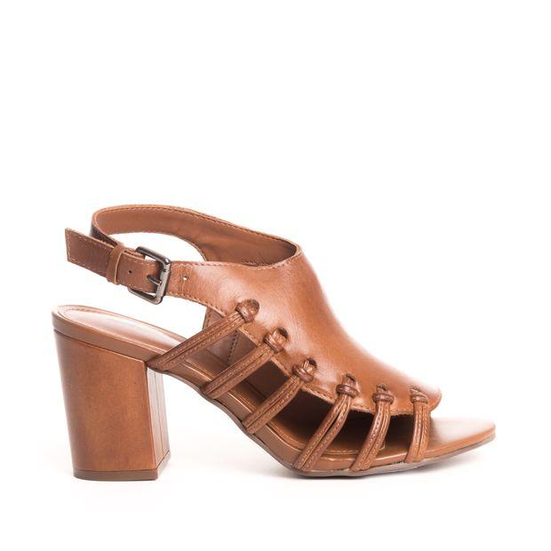 Sandalia-alta-couro-recorte---39