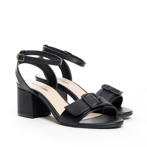 Sandalia-salto-bloco-fivela---34