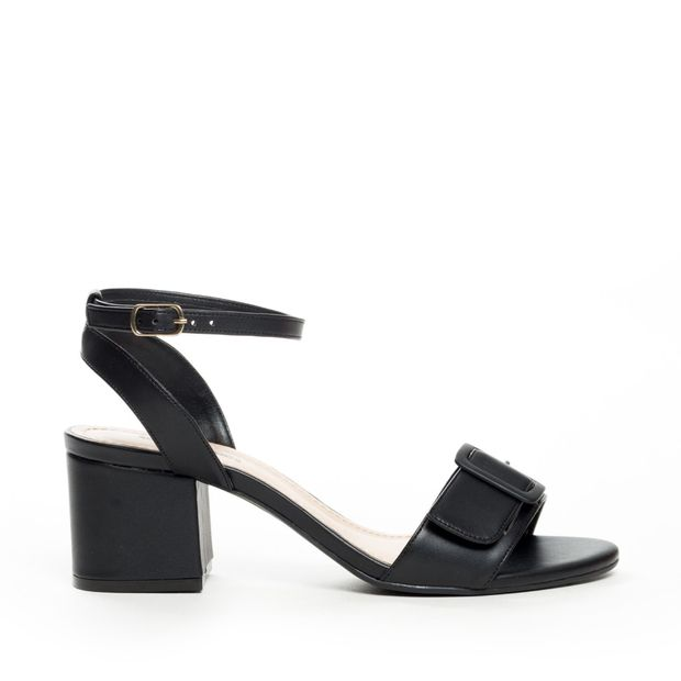 Sandalia-salto-bloco-fivela---35