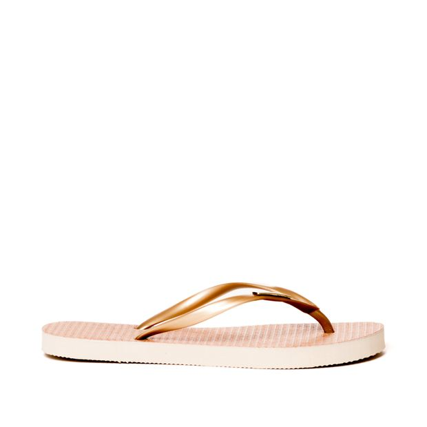 Chinelo-essencial-metalic---37-38