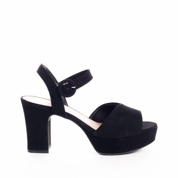 Sandalia-meia-pata-nobuck---35